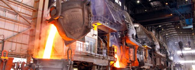 NICICO Copper Output Tops 700K Tons in Seven Months