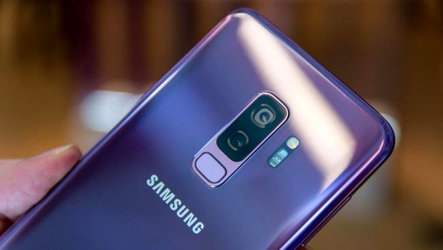 Samsung Revises Smartphone Warranty Terms in Iran