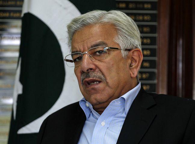 Pakistan: Iran quickest, closest, cheapest energy source