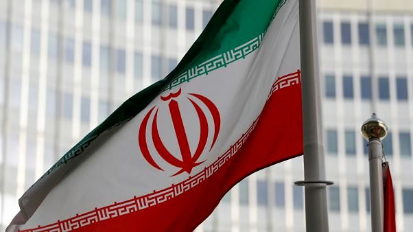 Iran Ready for Dialogue With IAEA to Improve Mutual Understanding