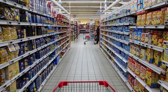 Central Bank of Iran Puts Inflation at 10%
