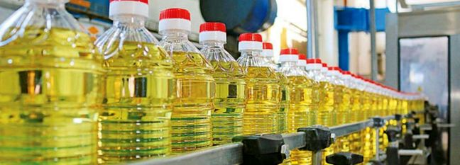 15% Decline in Vegetable Oil Output as Oilseed Imports Drop 51%