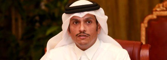 Qatar Keen on Consultations on Region