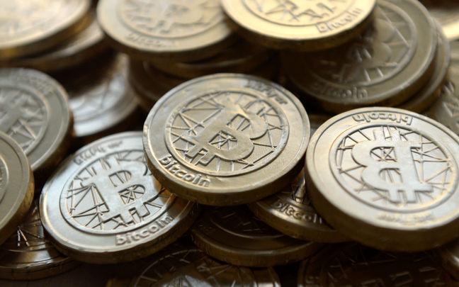 Iran Virtual Currency Accounts Not Blocked