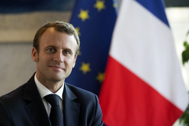 France: Rouhani re-election strengthens hope of Iran nuclear deal application