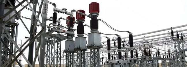 Khuzestan Sets Another Power Consumption Record