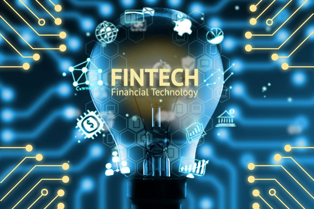 Historic Day for Iranian Fintechs: Six Firms Authorized