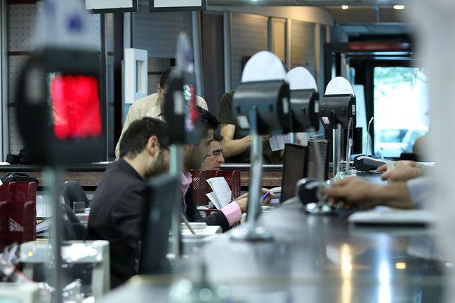 Iranian Bank Debts to CBI Rising at Alarming Rate
