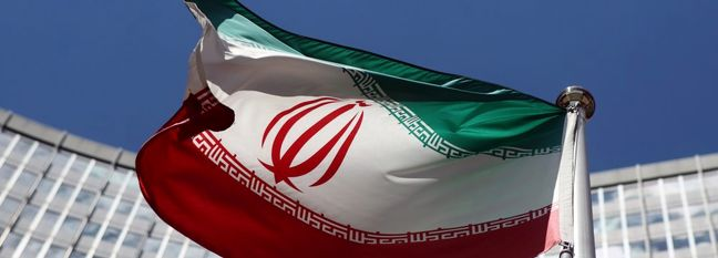 Iran Will Soon Reciprocate US Nuclear Pullout