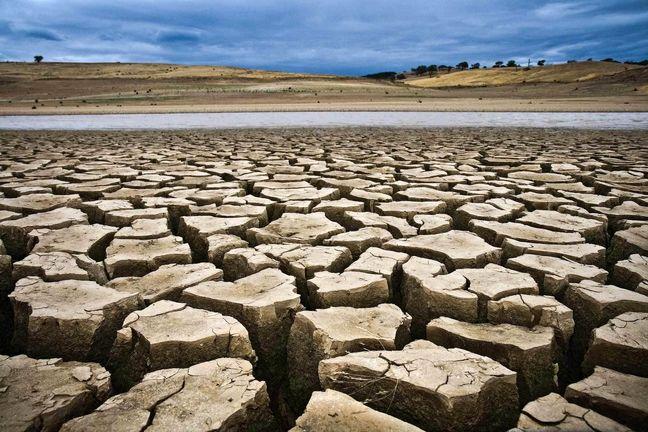Worsening Water Crisis Linked to Flouting Laws