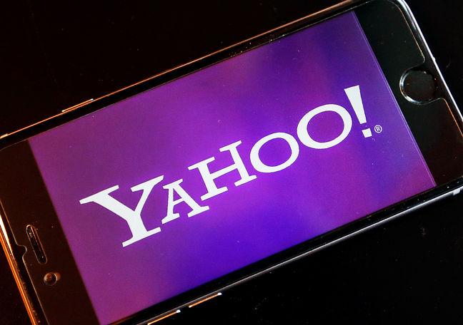 Verizon sought $925 million discount for Yahoo merger, got $350 million