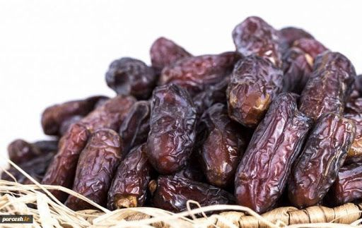 Export of all kinds of dates