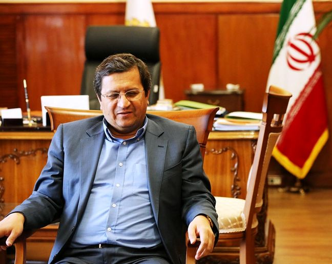 Iran Gov't Moves Closer to Market Economy