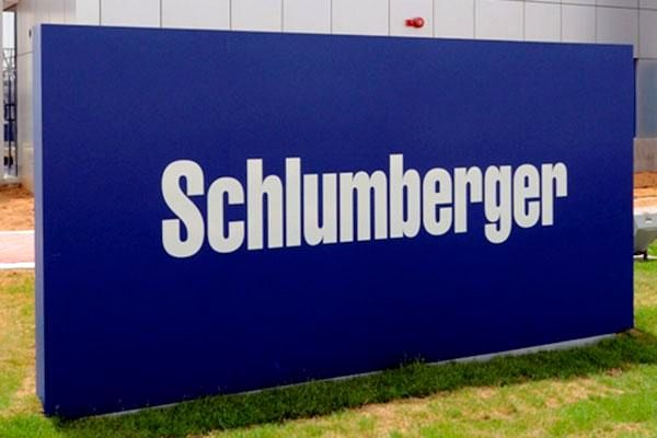 Schlumberger to Submit Development Proposal for 3 Iranian Oilfields