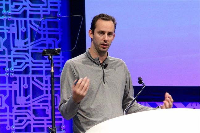 Ambitious Engineer at Center of Colossal Fight Between Google and Uber