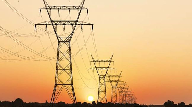 Plan to Curb State Power Consumption