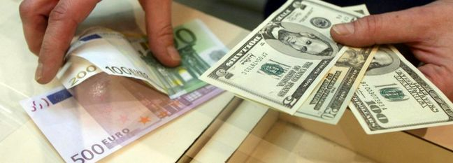 Currency, Gold Coin Prices Rise in Tehran Market