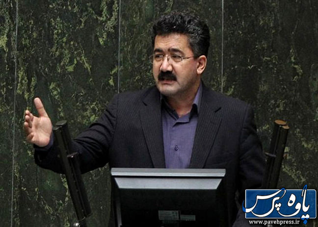 Iran safest place for foreign investors: MP