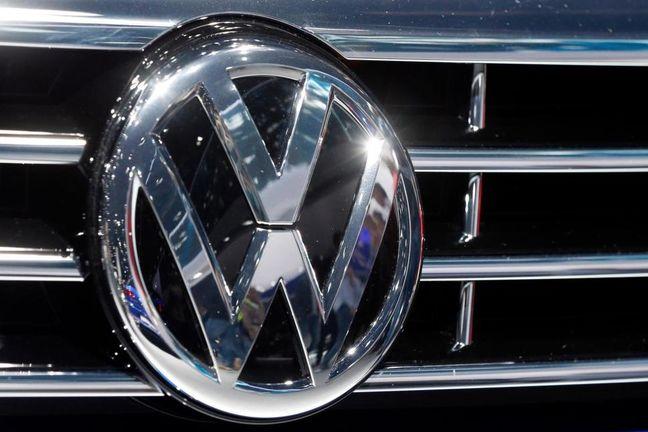 VW investors seek 8.2 billion euros in damages over emissions scandal: court