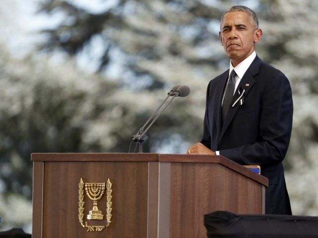 Obama Pressed to Wade Into Israel-Palestinian Fight Again