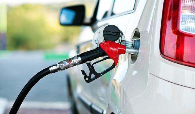 Iran Gasoline Consumption Up 4.7%