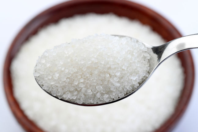 Iran: No More Subsidized Foreign Currency for Sugar Imports