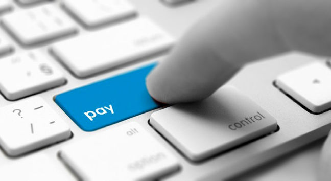 New E-Pay Services Unveiled at Tehran Elecomp 2017