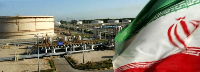 What Role for Oil in Iran's Private Sector?