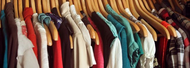 Divergent Views on Iran's Apparel Smuggling Volume