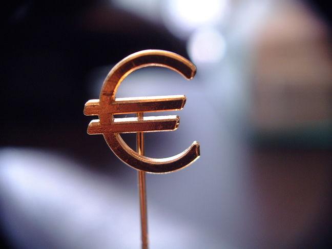 Euro Economy Is Heading Towards a Golden Period