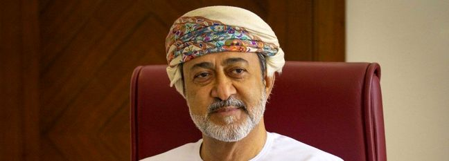 Expert Expects No Major Shift in Oman Foreign Policy