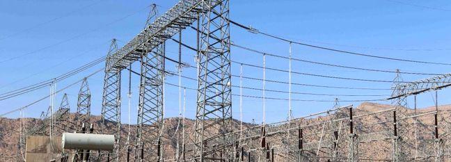 Iran Installed Power Capacity to Reach 85 GW