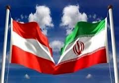 Austrian bank plans to open branch in Iran