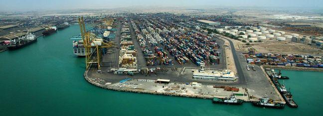 BRICS Accounts for 30% of Iranian Non-Oil Trade