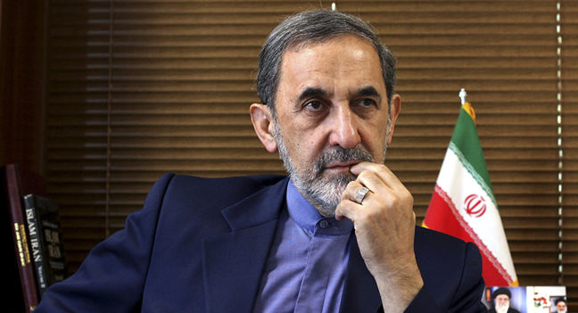 Velayati: Iran, Russia relations strategic, comprehensive