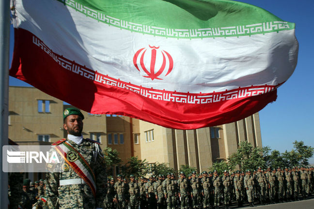 Iranian Army to give crushing response to enemies' aggression