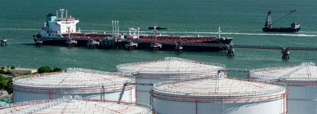OPEC+ Output Cut Ease Unlikely to Unbalance Int'l Oil Markets