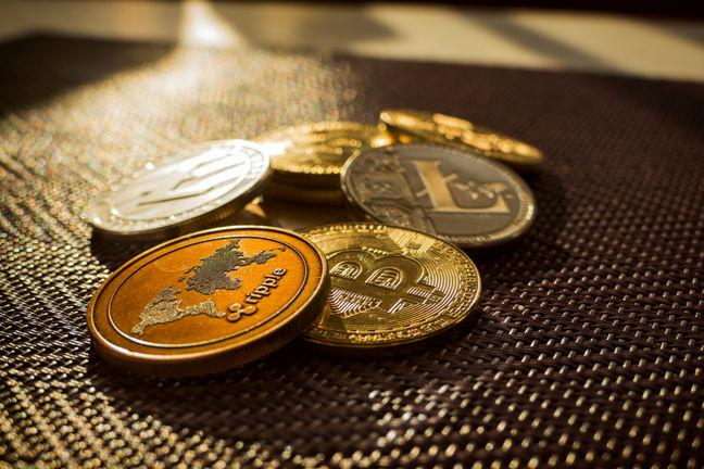 Iranians' Crypto Purchases Surpass $2.5 Billion