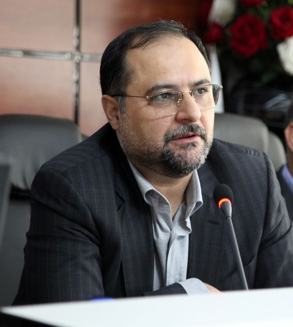 Iran Central Organization for Rural Cooperatives has Gained Great Achievements in the crop market regulation