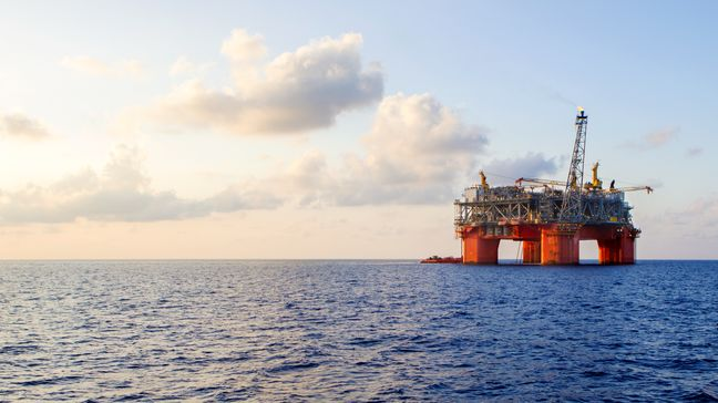 Iran Readying 14 Oil, Gas Exploration Tenders