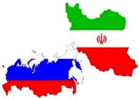 Iran signs MoUs with 3 giant Russian oil companies