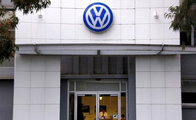 Bosch concealed Volkswagen use of 'defeat device' software: lawyers