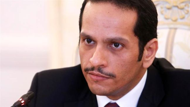 Saudi-Led Bloc Extends Qatar's Deadline on Demands for Two Days
