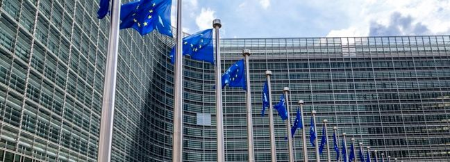 Europe Set to Delay Iran Nuclear Sanctions
