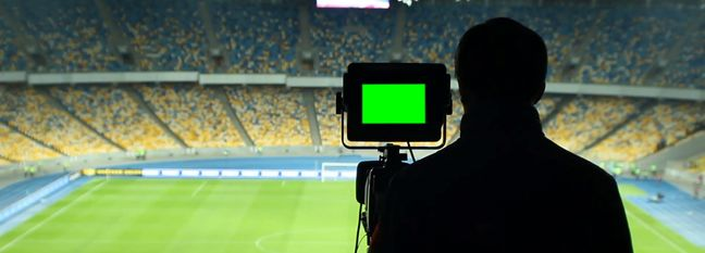 Iranian Football Clubs Denied Hefty Broadcasting Rights