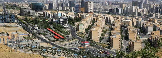 Private Investors Eager to Fund New Tehran Subway Extension