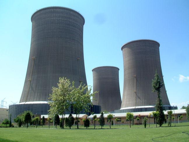 Fresh Warning Over Iran's Rising Power Consumption