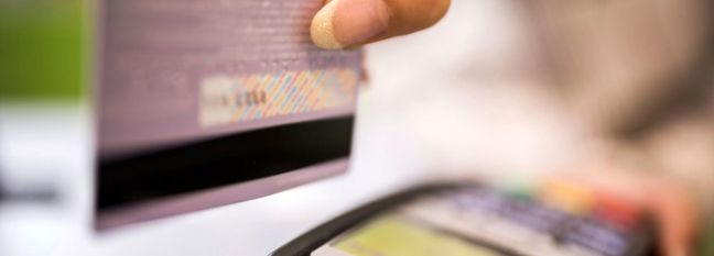 OTP Service by Lenders Becomes Mandatory
