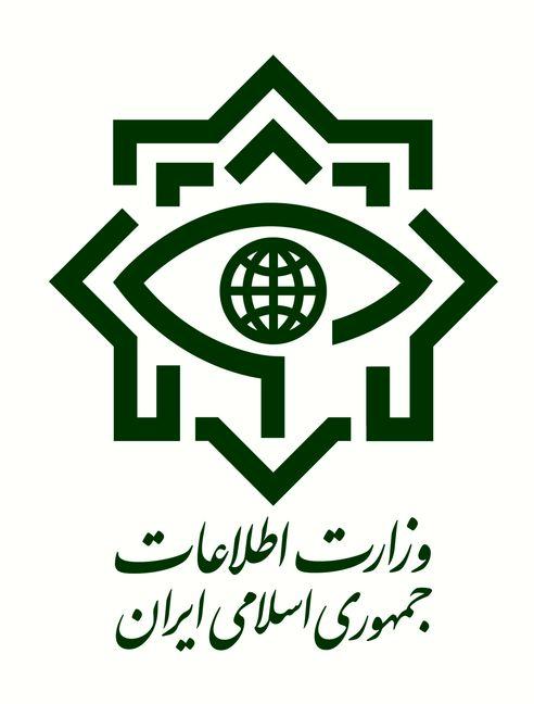 Iran arrests fleeing ISIL members