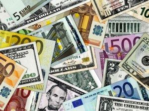 Iran Attracts $5b of Foreign Investments in 2017-18